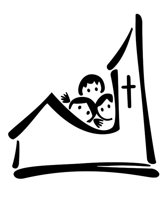Afg der selk kindergottesdienst logo for Kindergottesdienst weihnachten ideen