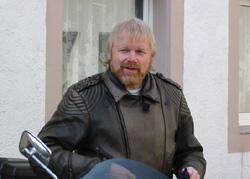 Motorradgottesdienst_1