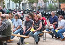 Motorradgottesdienst_2