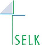 SELK Logo